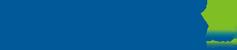 NLP מרכז רב תחומי להובלת תהליכי שינוי - לוגו