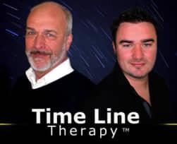 time line theraphy קורס טיימליין בשיתוף עם פול