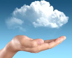 ענן דמיון מודרך